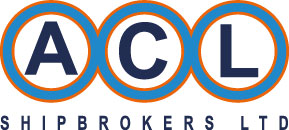 ACL Shipbrokers Homepage
